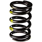 Manley 22180-16 Valve Spring, 16 Piece by Manley