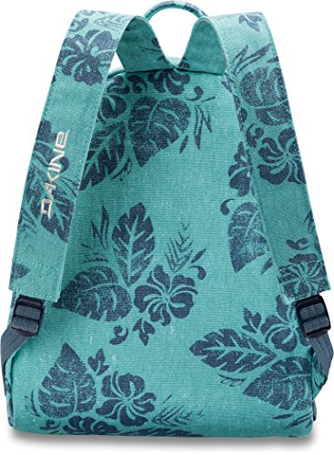 Kalea Backpack Canvas Dakine Women's Cosmo wq1UxRtE