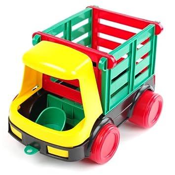 mobile per accessori Carrozza giocattolo giocattolo gru Carrozza con kXZOPiuT