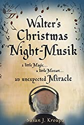 Walter's Christmas-Night Musik