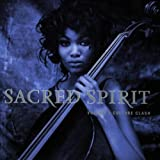 Sacred spirit, volume 2 : Culture clash