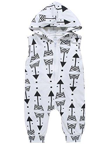 iCraz (White Party Outfit Ideas)