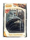 Star Wars Han Solo Vehicle Stripe Twin