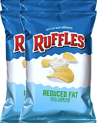 ruffles-classic-reduced-fat-25-less-fat-snack-care-package-for-college-military-sports-85-oz-bag-4