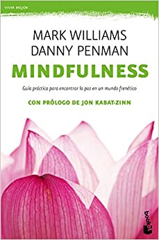 Mindfulness. Guía práctica: 1