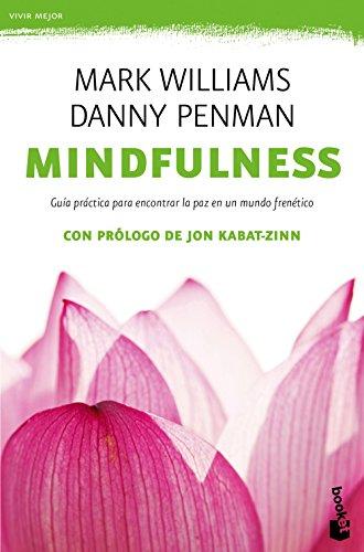 Mindfulness. Guía Práctica