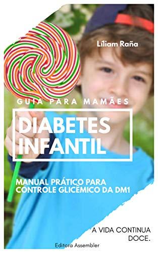 que es la diabetes infantil imagenes