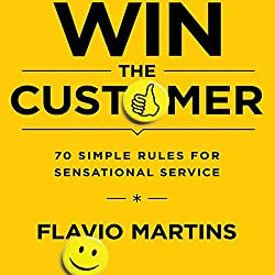 Win the Customer
