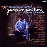 35th Anniversary Jam