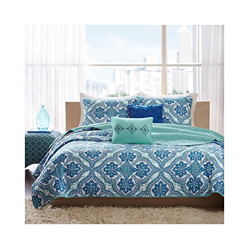 dakota coverlet set