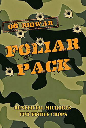 og-bio-war-foliar-pack-16-oz