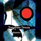 Booster - Color LP