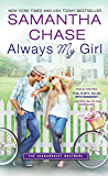 Always My Girl (The Shaughnessy Brothers Book 3) (English Edition)