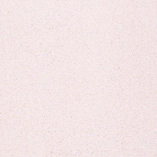 - Oval 8'X11' Pop Culture Ballerina Ultra Soft Nylon | Ultra Colorful Indoor Area Rug
