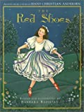 The Red Shoes (2001-02-27)