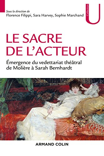 Lettres à Sara (French Edition)