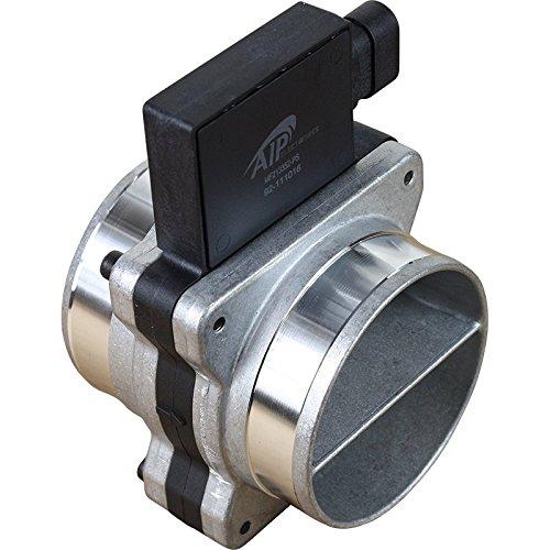 New Pro-Spec Mass Air Flow Sensor Meter For GM V6 3.1L 3.4L 4.3L V8 5.7 MF8302 2000 Gmc Jimmy Specs