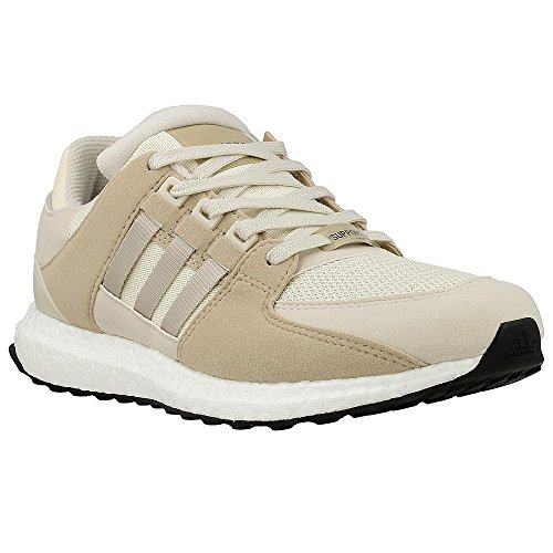 adidas Originals EQT Equipment Support Ultra, Trace Green-Utility Ivy-Utility Grey Beige-braun-creme