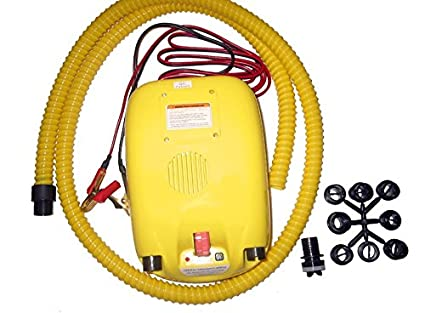 515 MeB 9rL._SX425_ amazon com portable 12v electric air pump for inflatable boat