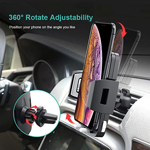 Buy phone holder for prius