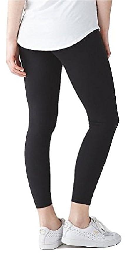 amazon com lululemon align pant 7 8 yoga pants sports outdoors
