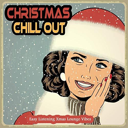 Last Christmas (Josh Whams Noel Mix) (Mix Christmas Wham Last)