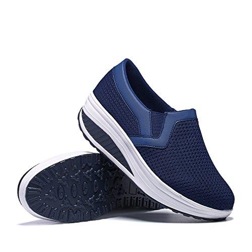 donna Sneaker donna Sneaker Greaten donna Greaten Sneaker Sneaker Navy Greaten Greaten Navy Navy vq8Unvxpt
