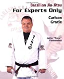The moves that Carlson Gracie has taught to such stars as Vitor Belfort, Amauri Bitteti, Murilo Bustamante, Wallid Ismael, Mario Sperry, Kevin Costner, Catherine Zeta-Jones, and Mickey Rourke are revealed in this book on the Brazilian Jiu-Jitsu style...