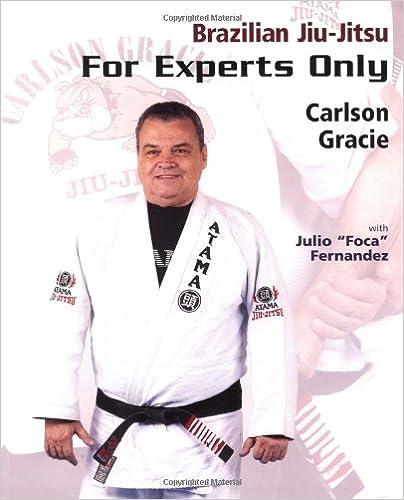 brazilian jiu jitsu pdf e-books