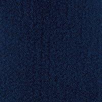 20 oz. Do-It-Yourself Boat Carpet - 8 Wide x Various Lengths (Choose Your Color & Length)