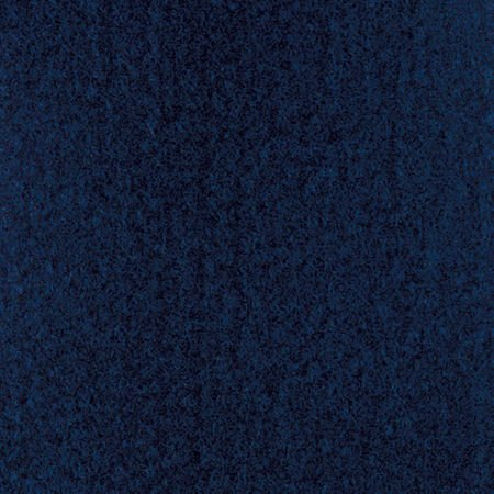 20 oz. Do-It-Yourself Boat Carpet - 8' Wide x Various Lengths (Choose Your Color & Length) (Navy, 8' x 10') - Colours Marine