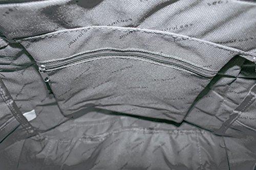 Bag Gelsomino multicolore Croisette Teo616c Teo Sabbia 5qwxCIad