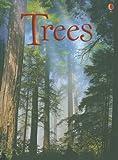 Trees (Usborne Beginners)