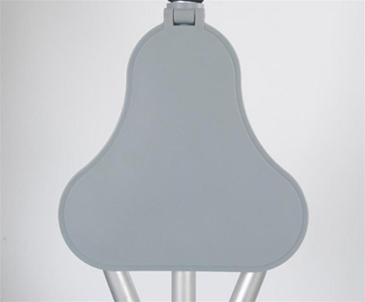 Amazon.com: VGHJK Products Lightweight Travel Seat Plus Cane ...
