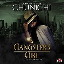 A GANGSTER'S GIRL: GANGSTER'S GIRL, BOOK 1