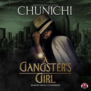 A Gangster's Girl Audiobook