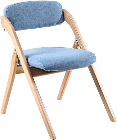 Sillas plegables, sillas apilables, Sillas plegables de interior ...