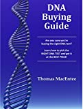 DNA Buying Guide