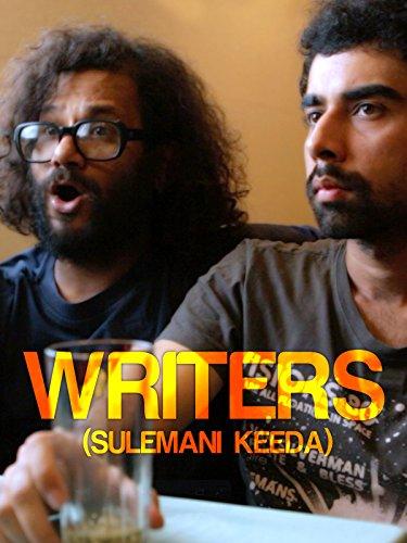Writers (Sulemani Keeda) - Hustler To Where Buy