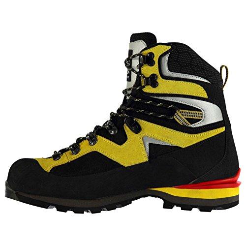 Reebok Hombre Glide Rip Clip Zapatillas Cordones Deporte Running Cruzar Zapatos Varios colores 8 (42)