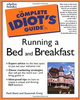 Aa bed & breakfast guide 2019: (b&b guide): aa publishing.