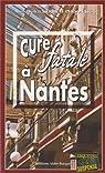 Cure fatale à Nantes par Kerbrat-Personnic