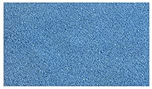 Jensen 055–17505lb bolsa azul jardín arena
