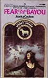 img - for Fear Stalks the Bayou by Juanita Coulson (1976-07-05) book / textbook / text book