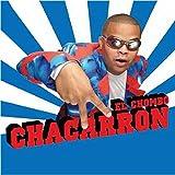 El Chombo - Chacarron