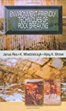 Environment-Friendly Techniques of Rock Breaking, J. Res and K. Wladzielczyk, 9058092690