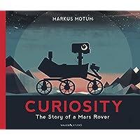 Curiosity (Walker Studio)
