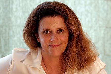 Barbara Kesel