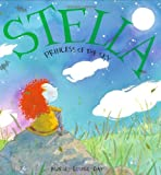 Stella, Princess of the Sky, Marie-Louise Gay, 0888996012