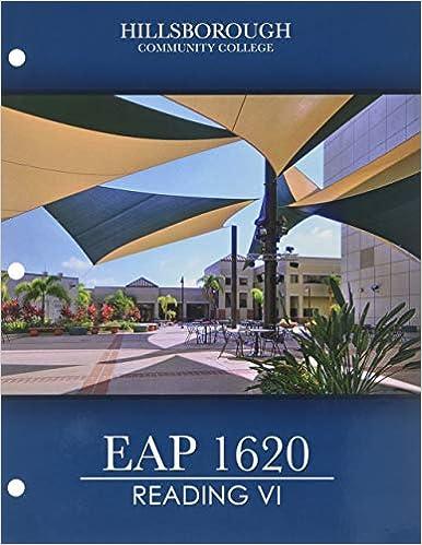 Descargar En Español Utorrent Eap 1620-reading PDF A Mobi